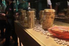 Ljeto 2021. godine - Muzej čokolade - slika 2
