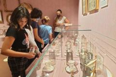 Ljeto 2021. godine - Muzej čokolade - slika 8