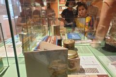 Ljeto 2021. godine - Muzej čokolade - slika 12