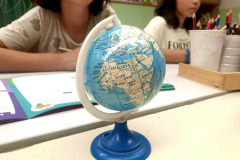 Ljeto 2021. godine - Škole za Afriku - Slika 1