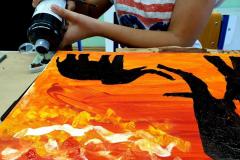 Ljeto 2021. godine - Škole za Afriku - Slika 10