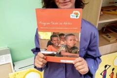 Ljeto 2021. godine - Škole za Afriku - Slika 14