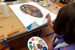 Ljeto 2021. godine - Škole za Afriku - Slika 15
