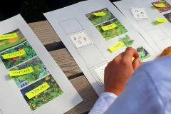 Nastavak suradnje s udrugom Zeleni klik - slika 5
