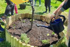 Projekt Vrtovi susreta - slika 11