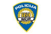 grb hrvatske policije