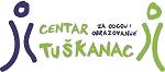Centar Tuškanac
