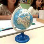 Ljeto 2021. godine - Centar za odgoj i obrazovanje Tuškanac - Muzej čokolade, Muzej iluzija, Škole za Afriku