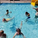 Izlet u Mariju Bistricu i kupanje u Jezerčici - Centar za odgoj i obrazovanje Tuškanac