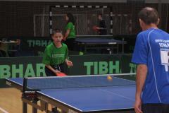 PH stolni tenis 2012 Koprivnica