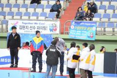 SOI Korea 2013.